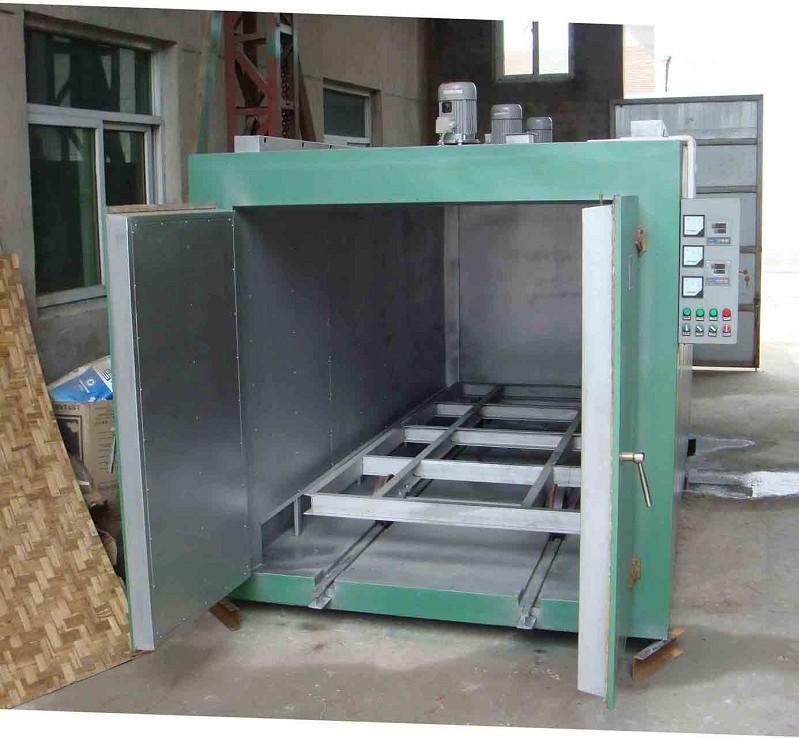 供应红外线电机烘箱_红外线电机烘箱生产厂家_红外线电机烘箱厂价直销