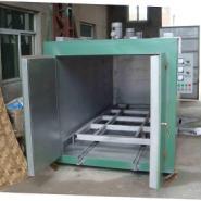 山西红外线烘箱电机烘箱图片