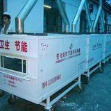 供应济南远红外线鼓风干燥机