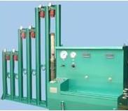 单体支柱密封性能疲劳试验机试验机图片