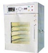 光电元件专用烘箱设备图片