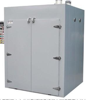 供应电机线圈干燥箱