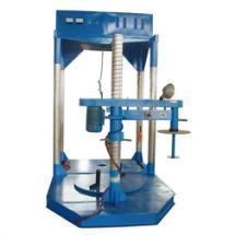 供应电机专用拆切割线机  拆切割线机厂家  拆割线机供应商