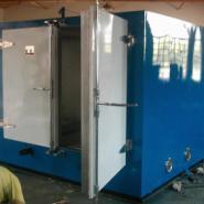 红外线烤箱/工业烘箱/工业高温箱图片