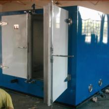 供应厂家常年专业生产红外线烤箱/工业烘箱/工业高温箱批发