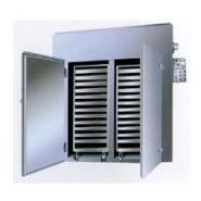 安徽热风循环干燥箱热风循环图片