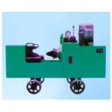 供应RFYJZ-S50液压校直机供应