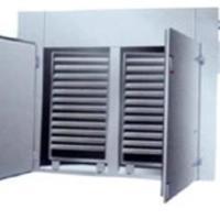 供应小型烘箱红外线烘箱工业烤箱恒温