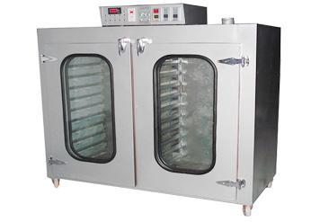 供应工业电热烘箱安徽供应商