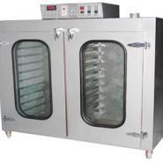工业电热烘箱安徽供应商图片