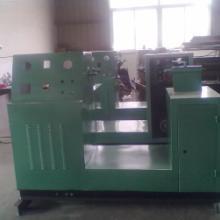 供应厂家专业生产供应绞线机绕线机批发
