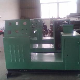 厂家专业生产供应绞线机绕线机图片