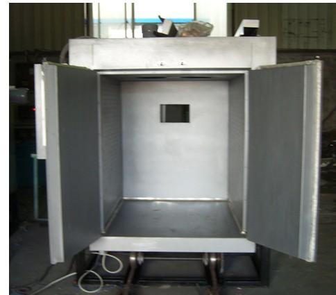 供应安徽电机烘箱生产