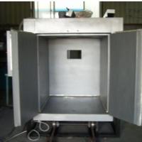 供应烘箱 ZTH系列高效胶塞灭菌烘箱烘箱ZTH系列高效胶塞灭菌烘箱