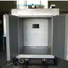 供应电机烘箱图片