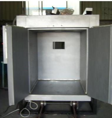 灭菌烘箱图片/灭菌烘箱样板图 (1)