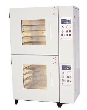 供应LED线路板烤箱型号