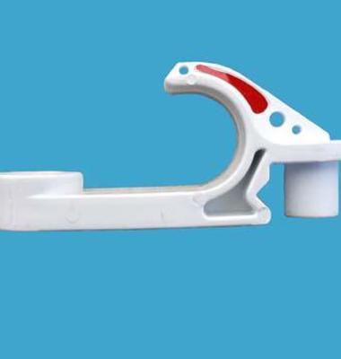 专用电缆挂钩图片/专用电缆挂钩样板图 (1)