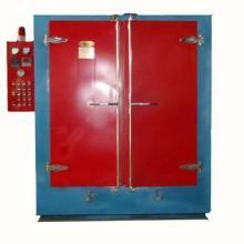 供应RFW-100电机浸漆烘红外线烘箱