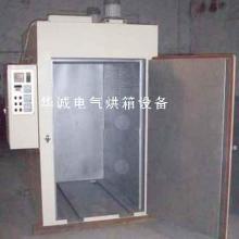 供应赣州热风循环干燥箱价格图片