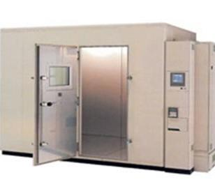 连体红外线烘箱电机线圈红外线烘箱图片