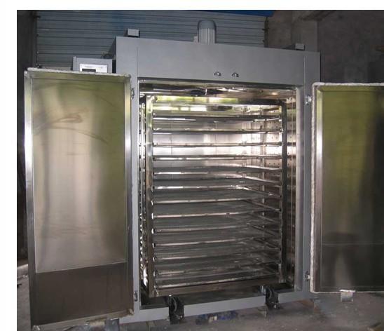 供应单晶硅多晶硅工业烘箱报价