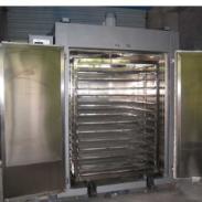安庆高温电烘箱生产厂家图片