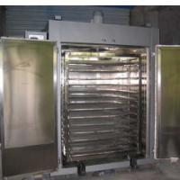 供应江苏单晶硅多晶硅工业烘箱生产