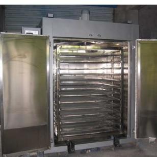 安庆单晶硅多晶硅工业烘箱生产图片