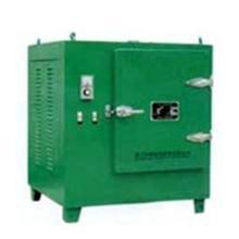 供应远红外线焊条烘箱图片
