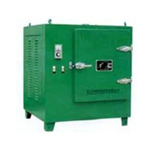 安庆焊条烘箱生产厂家图片
