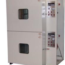 供应厂家直销热风循环干燥箱