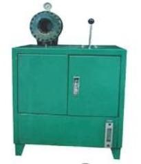 瑞丰高压胶管扣压机图片