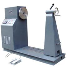 供应变频数控调速绕线机供应商 电机线圈绕线机价格