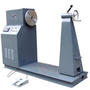RST数控变频绕线机图片
