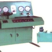 安庆瑞丰电气数码综采设备试验台1图片