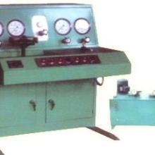 供应数码综采设备试验台厂家图片