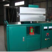 山西硫化热补机图片