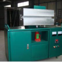 供应广州硫化热补机