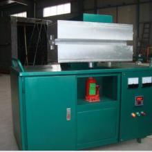 供应佛山硫化热补机