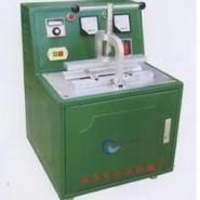 瑞丰全自动控温电缆压号机图片