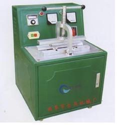 安庆全自动控温电缆压号机图片