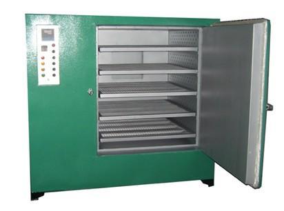 供应电热鼓风干燥箱
