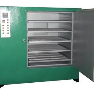 电热鼓风干燥箱图片