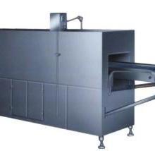 供应江苏工业烤箱