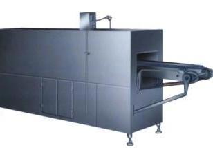 常州工业烤箱图片