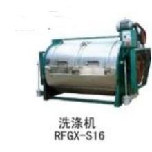 供应工业洗涤机