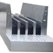 智能矿用不锈钢擦靴机图片
