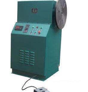 数控变频电机专用绕线机图片