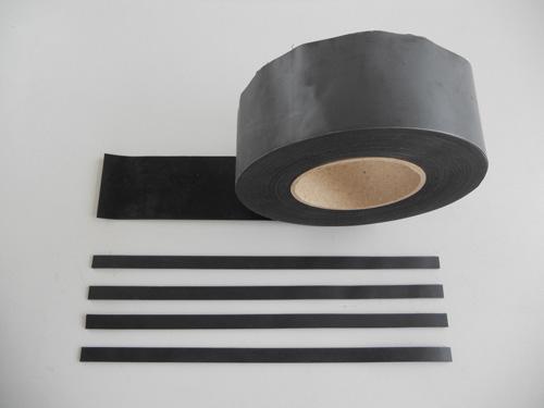 供应南京防表电硅胶布
